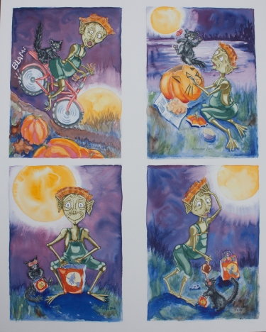 shelleyFreese_mortyAnd_philHalloween_fourDesigns_watercolor_72.jpg