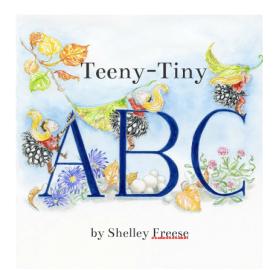 TeenyTinyABC cover