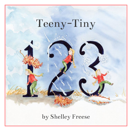 shelleyFreese_teenytiny123Cover_watercolor_72.