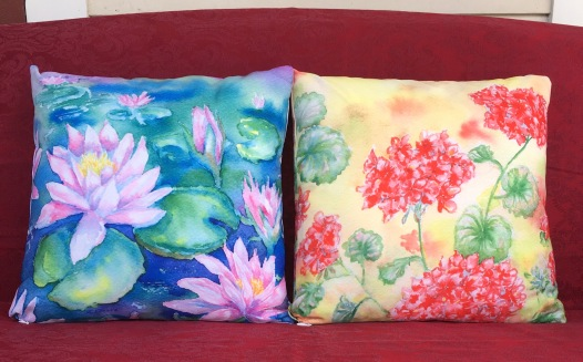 shelleyFreese_pillows2