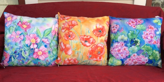 shelleyFreese_pillows4